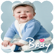 "Pack Avatars ""Baby"" Grand Format"