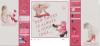 Bébés - Beauté - Philo - Fictions