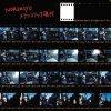 メランコリック現代 / ギリGET IT feat.4WD - NORIKIYO (2011)
