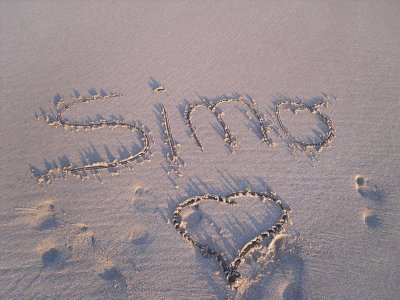 Simo love blog de simo titi helala simo love thecheapjerseys Choice Image