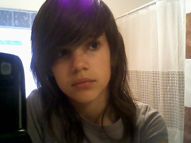Andréa---13