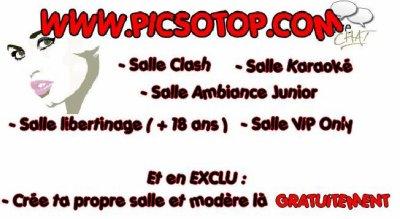 WWW.PICSOTOP.COM