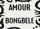 Photo de amourbongbele