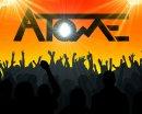 Photo de ATOME-MUSIC