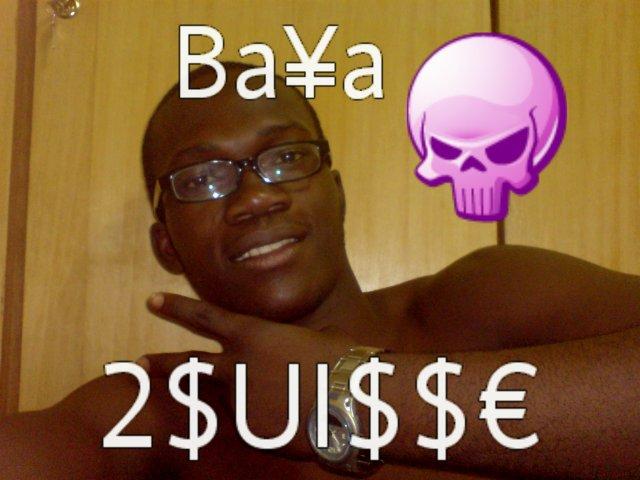 Gouverneur Baya2suisse