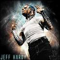 Photo de Jeff-hardy-94500