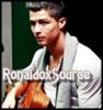 RonaldoxMusicas