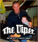 Photo de perfect-rko-wwe