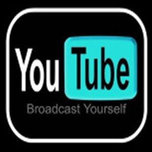 AbonneZ Vous A Ma Chaine You Tube