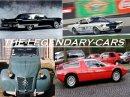 Photo de the-legendary-cars