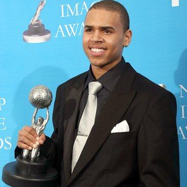 ***NAACP Image Awards 2012***