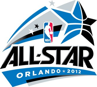 ***NBA ALL STAR GAME 2012***