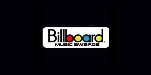 ***Billboard Music Awards 2012***