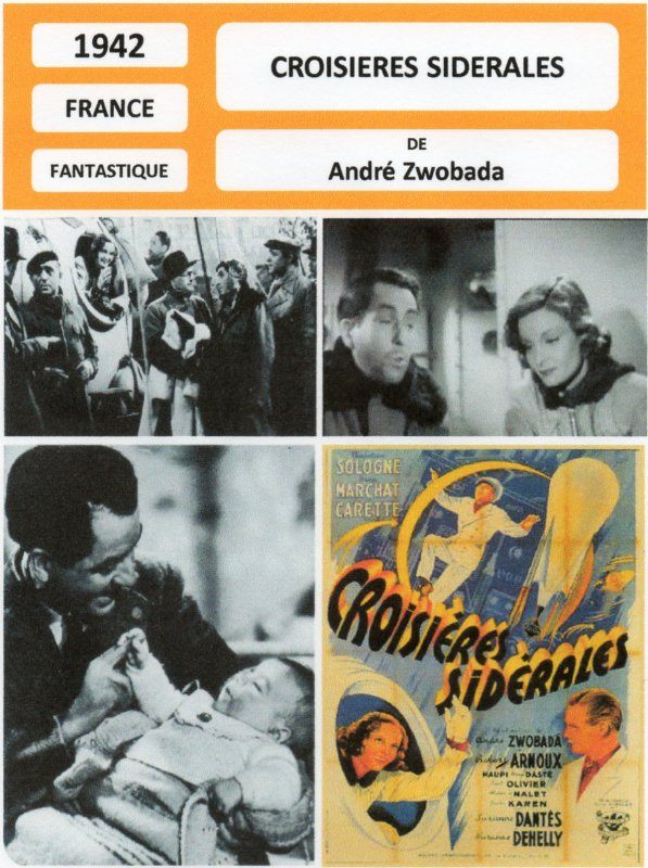 Ciné-Fiche (1)