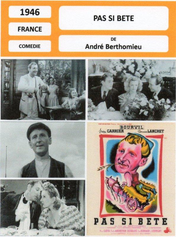 Ciné-Fiche (3)