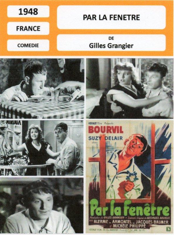 Ciné-Fiche (4)