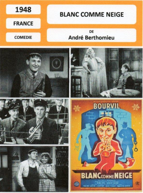 Ciné-Fiche (5)