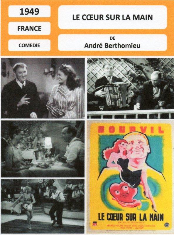 Ciné-Fiche (6)