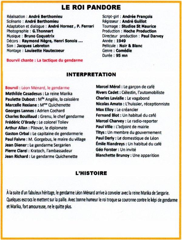 Ciné-Fiche (7)