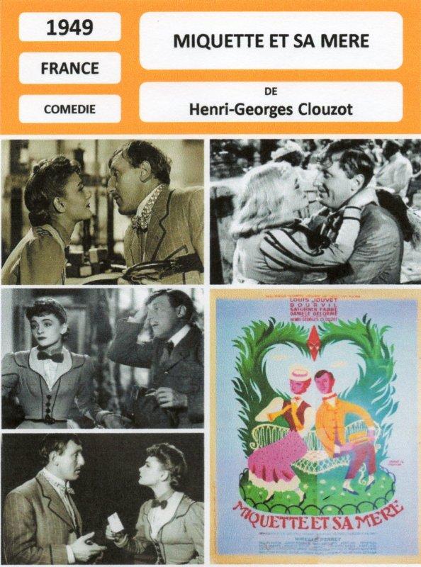 Ciné-Fiche (8)