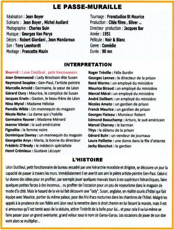 Ciné-Fiche (10)