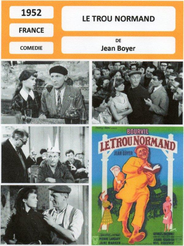 Ciné-Fiche (12)