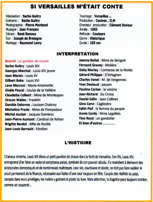 Ciné-Fiche (15)
