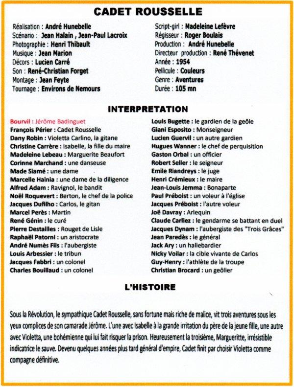 Ciné-Fiche (17)