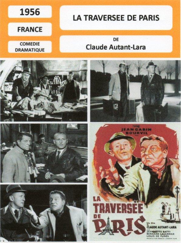 Ciné-Fiche (20)