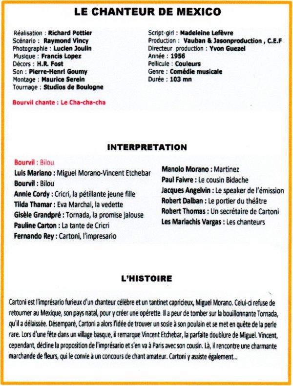 Ciné-Fiche (21)
