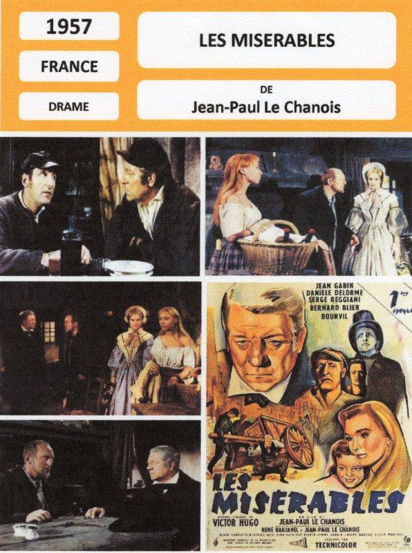 Ciné-Fiche (22)