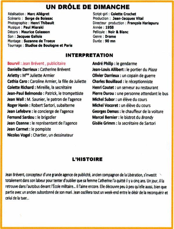Ciné-Fiche (25)