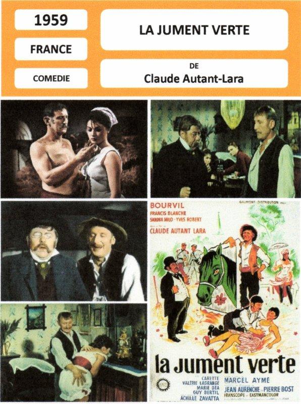 Ciné-Fiche (28)