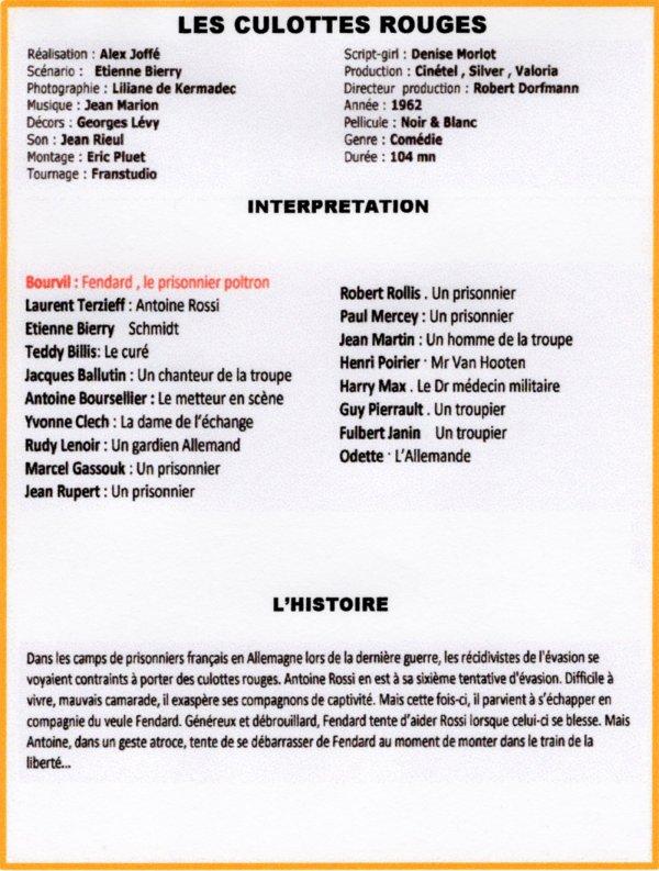 Ciné-Fiche (34)