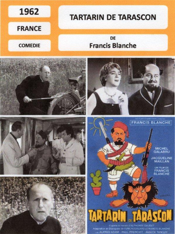 Ciné-Fiche (36)