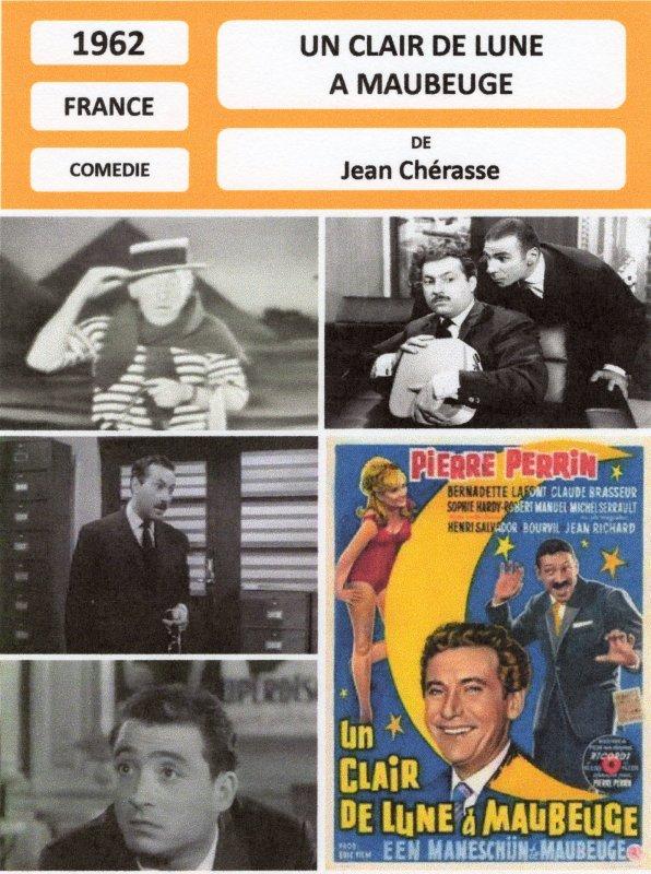 Ciné-Fiche (37)