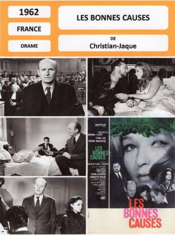 Ciné-Fiche (38)