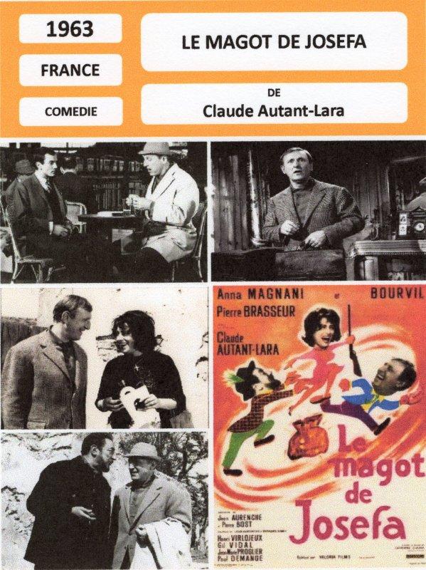 Ciné-Fiche (39)