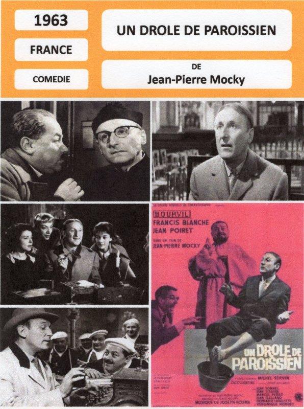 Ciné-Fiche (40)