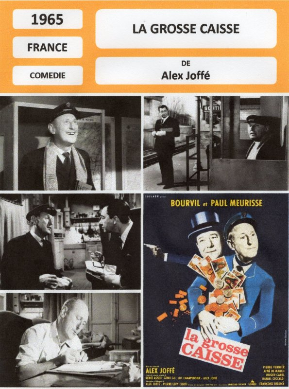 Ciné-Fiche (46)