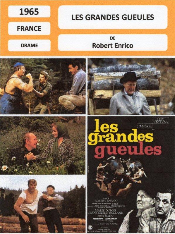 Ciné-Fiche (47)