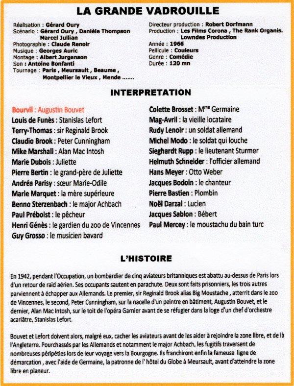 Ciné-Fiche (48)