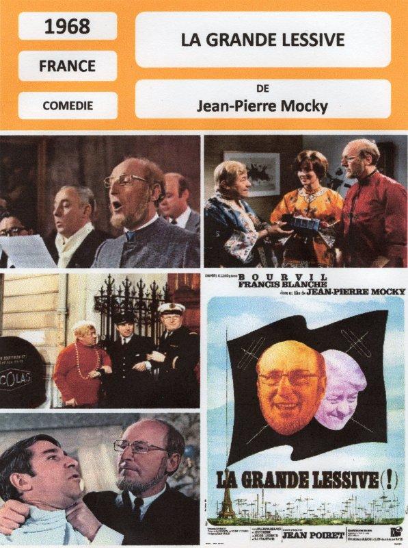 Ciné-Fiche (52)