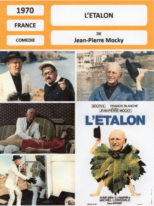 Ciné-Fiche (56)