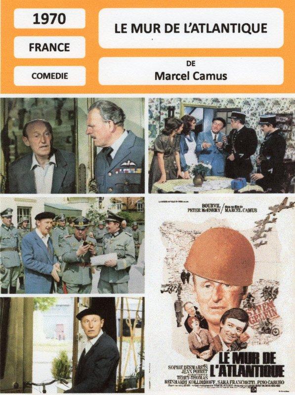 Ciné-Fiche (57)