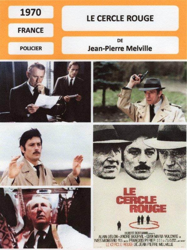 Ciné-Fiche (58)