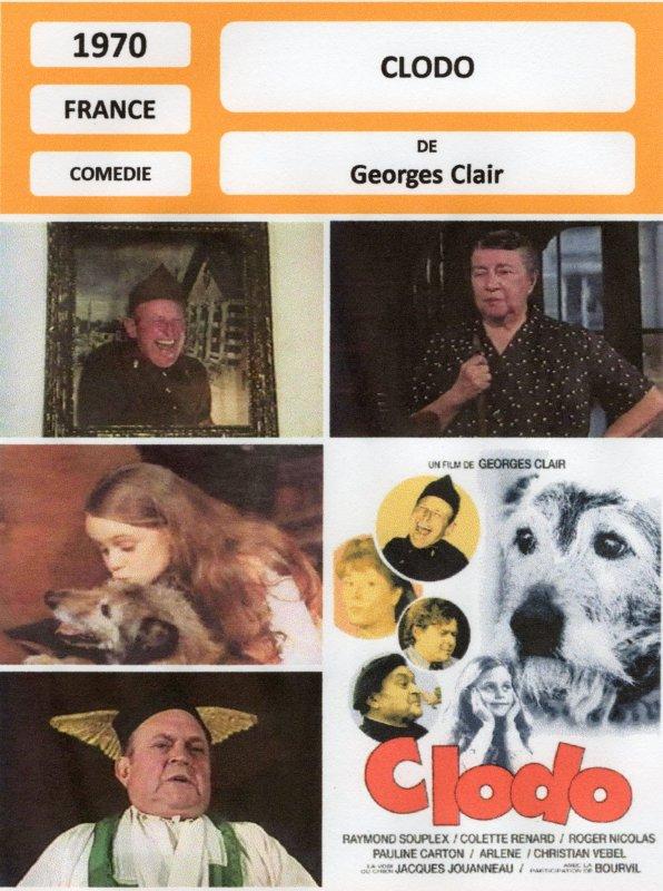 Ciné-Fiche (59)