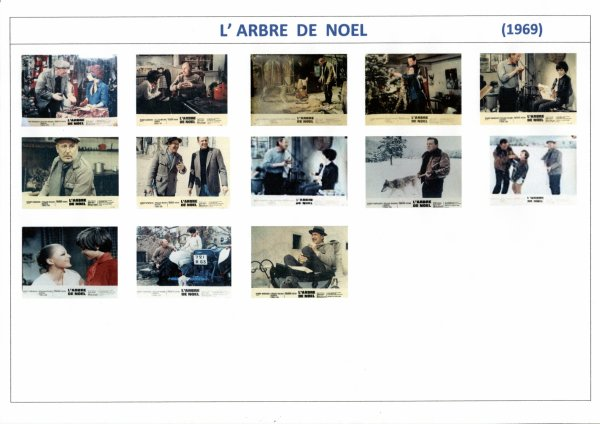 Les Photos d'exploitations (10)