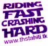 RidingFast-CrashingHard