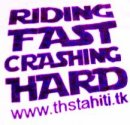 Pictures of RidingFast-CrashingHard